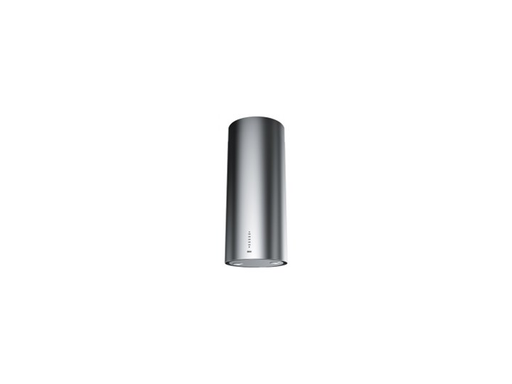 Okap wyspowy FRANKE Tube FTU Plus 3707 I XS Sterowanie Elektroniczne Kategoria Okapy