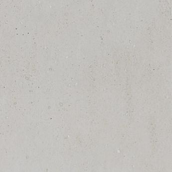 Concret Base 60x60 płytki imitujace beton
