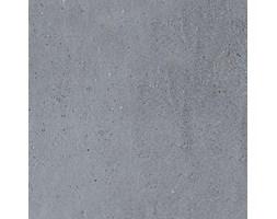 Concret Gris 75x75 płytki imitujace beton