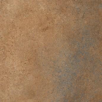 Dakar Brown 120x120 płytka podłogowa