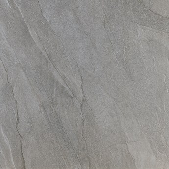 Halley Silver Lapp 120x120 płytki podłogowe imitujące kamień