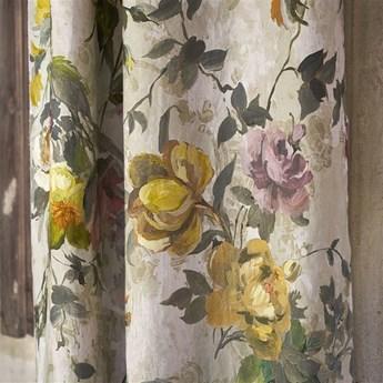 Zasłona Designers Guild Veronese - 2 kolory