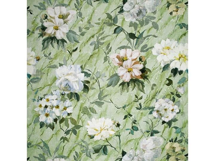 Zasłona Designers Guild Carrara Fiore Granade - 2 kolory 130x270 cm Typ Zasłony gotowe
