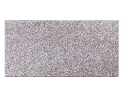 Granit płomieniowany 61 x 30,5 x 2 cm 0,558 m2 664