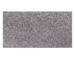 Granit polerowany 61 x 30,5 0,93 m2 664