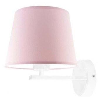 Lampa ścienna do pokoju dziecka PUNA