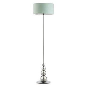 Lampa stojąca do pokoju dziecka ROMA
