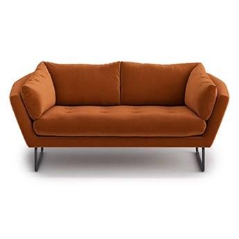 Sofa 2-osobowa Yoko, Henna