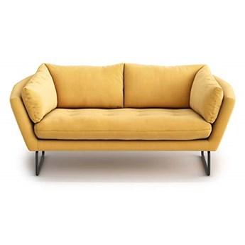 Sofa Yoko 2-osobowa , Butter