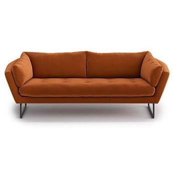 Sofa 3-osobowa Yoko, Henna