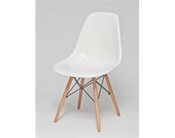 Krzesło P016W inspirowane DSW