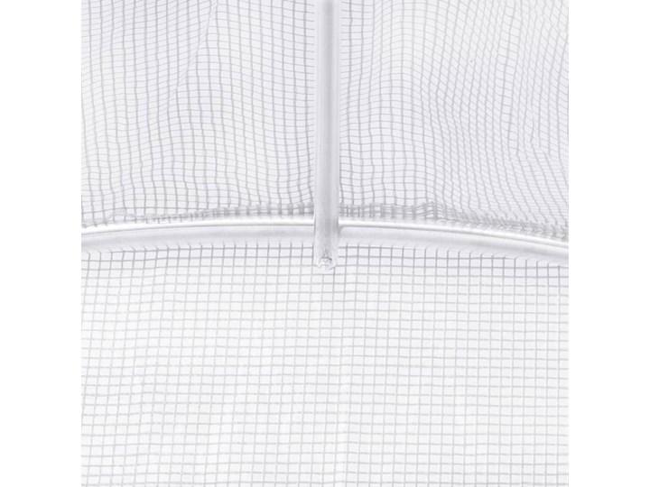 vidaXL Szklarnia ogrodowa, 9 m², 300 x 300 x 200 cm Kategoria