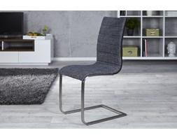 Krzesło Mediolan antracyt - I18287