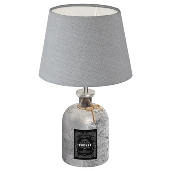 MOJADA LAMPA STOŁOWA 49667 EGLO