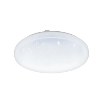 FRANIA-S PLAFON LED 97878 EGLO