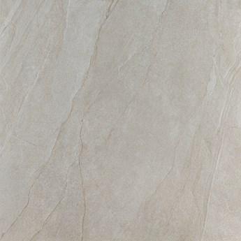 Halley Mud Mat 120x120 płytki podłogowe imitujące kamień