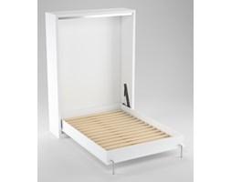 Łóżko rozkładane Folds One