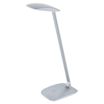 CAJERO LAMPA BIURKOWA LED ZE ŚCIEMNIACZEM 95694 EGLO