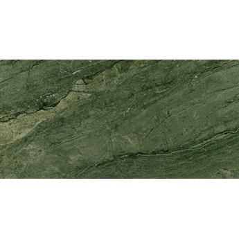 Milos Green 60x120 płytki podłogowe