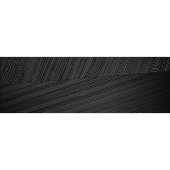 Piper 1 Black Illusion 30x90 płytka ścienna