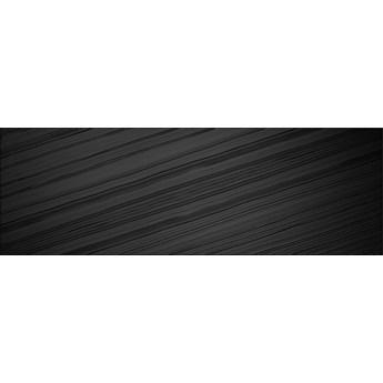 Piper 2 Black Illusion 30x90 płytka ścienna