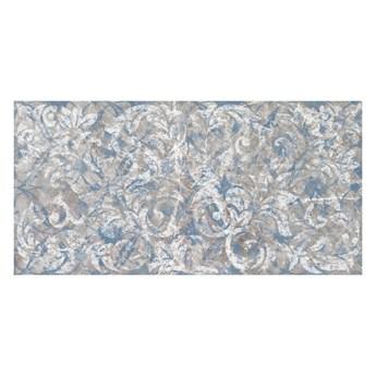 Dekor Lavre Ceramstic 30 x 60 cm uno