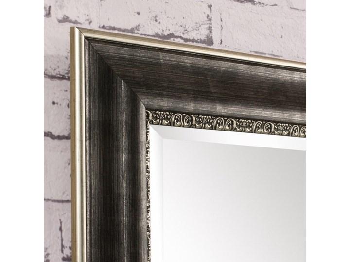 Lustro Milan 44x105cm, 44 × 105 cm Lustro z ramą Prostokątne Ścienne Kategoria Lustra