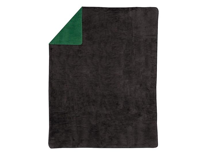 Koc Cotton Cloud 150x200cm Forest, 150×200cm Bawełna Akryl 150x200 cm Wzór Jednolity Kategoria Koce i pledy