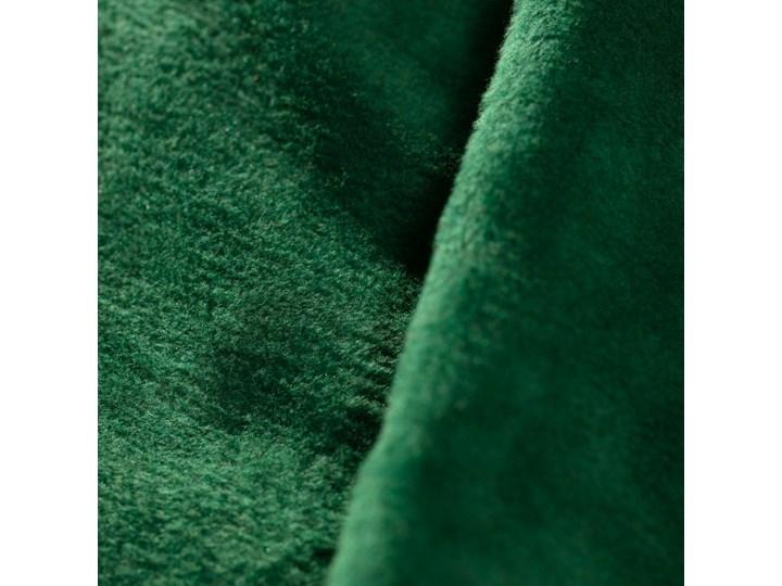 Koc Cotton Cloud 150x200cm Forest, 150×200cm Akryl Bawełna 150x200 cm Kategoria Koce i pledy