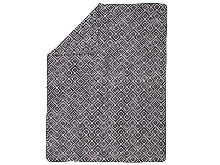 Koc Cotton Cloud 150x200cm Square, 150 x 200 cm 150x200 cm Bawełna Akryl Kategoria Koce i pledy