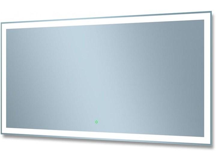 LIBRA 120X60 LED