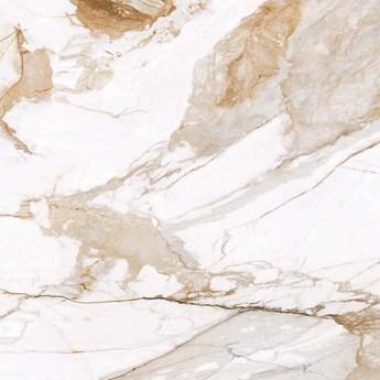 Nikoi Kiruna-R 120x120 płytki podłogowe imitujące marmur