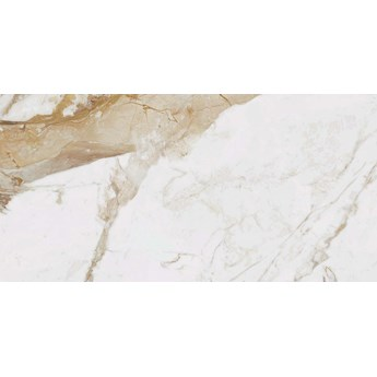 Nikoi Kiruna-R 60x120 płytki podłogowe imitujące marmur