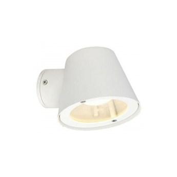 Soul White I Kinkiet 9556 Lampa Nowodvorski IP44 OGRÓD