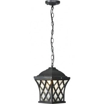 Tay I Zwis 5293 Lampa Zewnętrzna Nowodvorski wisząca IP23