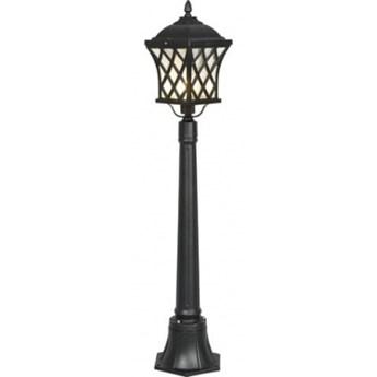 Tay I Stojąca 5294 Lampa Zewnętrzna Nowodvorski IP23 ogrodowa klasyczna