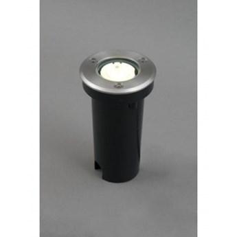 Mon 4454 Lampa Zewnętrzna Nowodvorski ogród IP67 1W 3000K