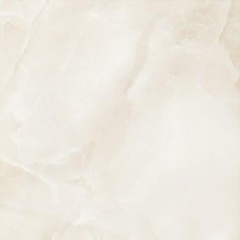 Sajalin Cream 80x80 płytki dekoracyjne