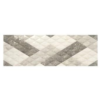 Glazura Balmoral 30 x 90 cm optic sand 1,08 m2