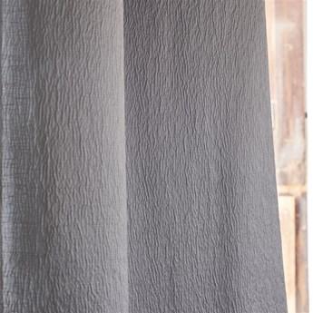 Zasłona Designers Guild Anshu Alta - 13 kolorów