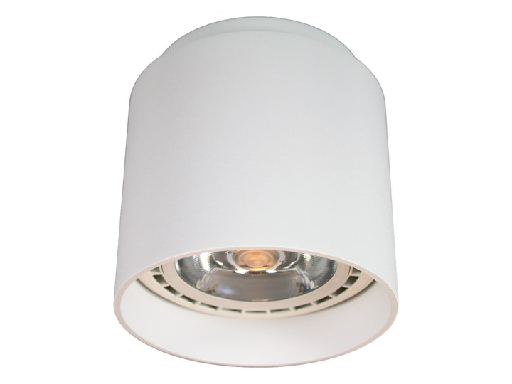 Varmant oprawa Tori biały mat 02212-01 Okrągłe Oprawa stropowa Oprawa led Kategoria Oprawy oświetleniowe