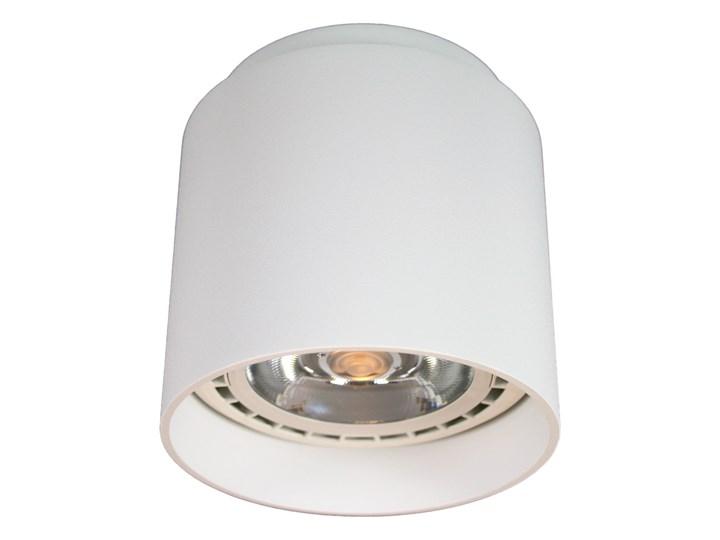 Varmant oprawa Tori 02212 Okrągłe Oprawa stropowa Oprawa led Kategoria Oprawy oświetleniowe