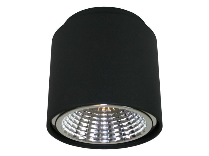 Varmant oprawa Tori 02212 Oprawa led Oprawa stropowa Kategoria Oprawy oświetleniowe Okrągłe Kolor Biały