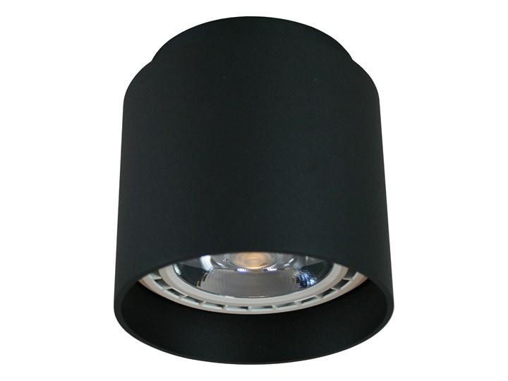 Varmant oprawa Tori 02212 Oprawa led Okrągłe Oprawa stropowa Kategoria Oprawy oświetleniowe