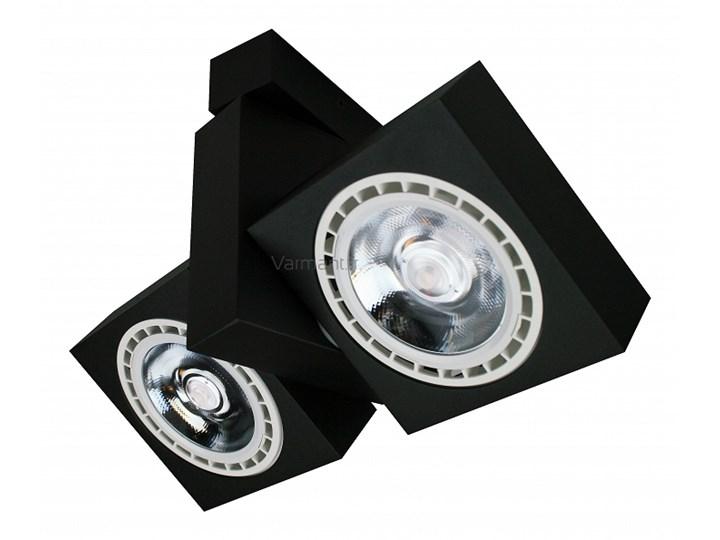 Varmant oprawa Corner 04221 Oprawa stropowa Oprawa led Kwadratowe Kategoria Oprawy oświetleniowe