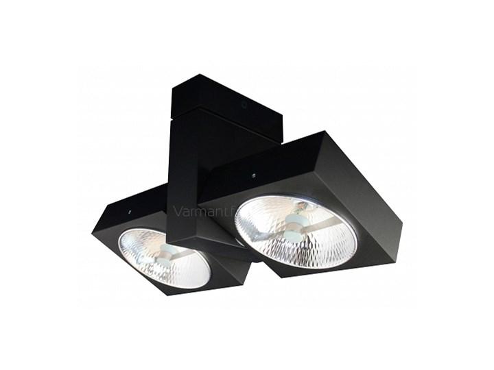 Varmant oprawa Corner 04221 Kwadratowe Oprawa stropowa Oprawa led Kategoria Oprawy oświetleniowe