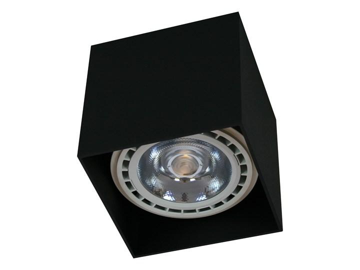 Varmant oprawa Nexo 03214 Oprawa stropowa Kwadratowe Kategoria Oprawy oświetleniowe Oprawa led Kolor Biały