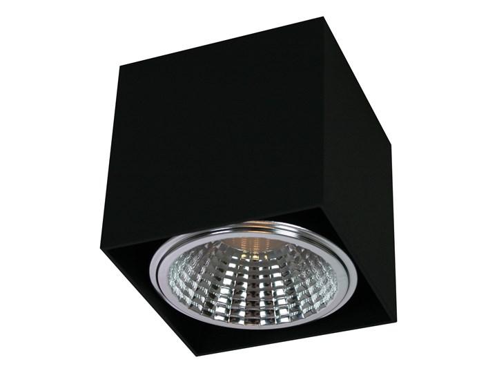Varmant oprawa Nexo 03214 Kwadratowe Oprawa led Oprawa stropowa Kategoria Oprawy oświetleniowe