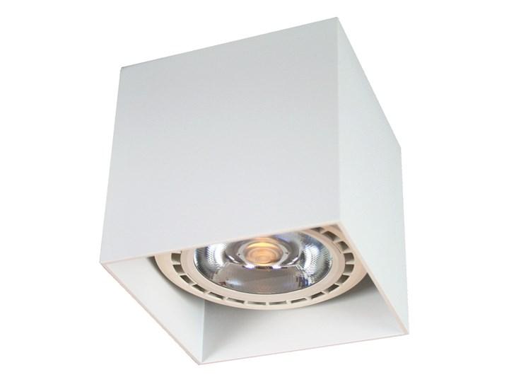 Varmant oprawa Nexo 03214 Oprawa led Oprawa stropowa Kwadratowe Kategoria Oprawy oświetleniowe
