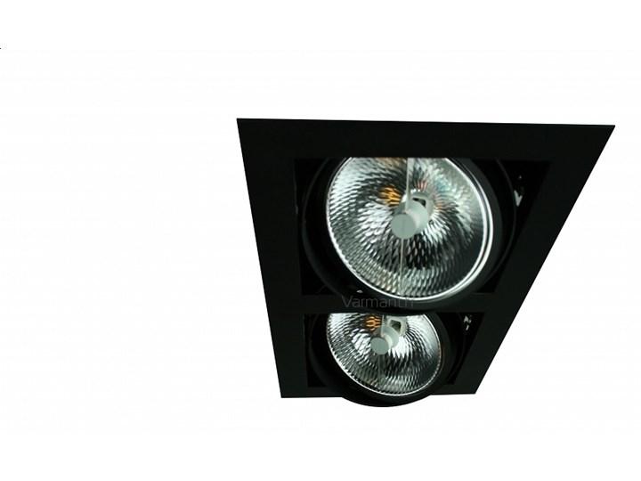 Varmant oprawa Moss 12622 Prostokątne Oprawa stropowa Oprawa led Kategoria Oprawy oświetleniowe